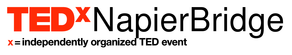 TEDxNapierBridge | An Independently Organized TED Event in Chennai